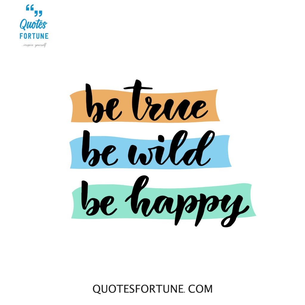 50+] Being Happy Quotes & Short Sayings About Being Happy ...