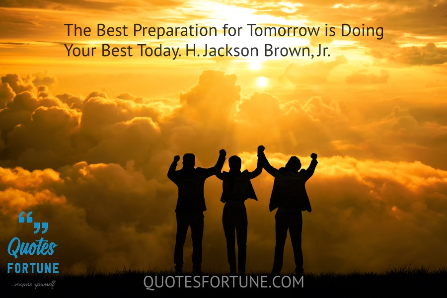 Inspirational Quotes and Sayings