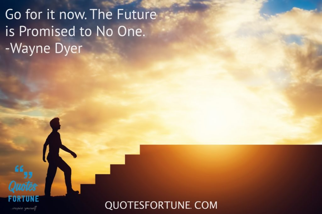 Motivational Inspirational Quotes about Life Success Dreams