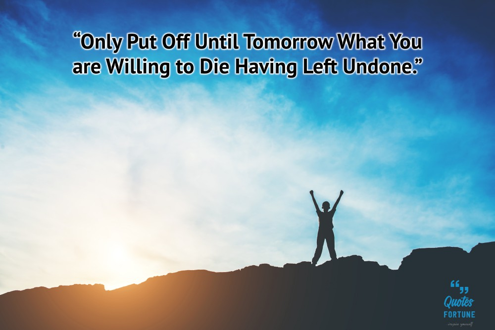 Inspirational Monday Quotes to Inspire Yourself