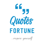 Quotes Fortune Logo
