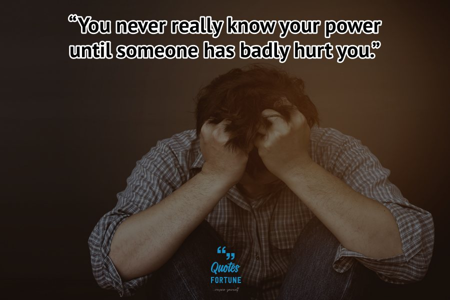 being hurt quotes sayings images quotes fortune