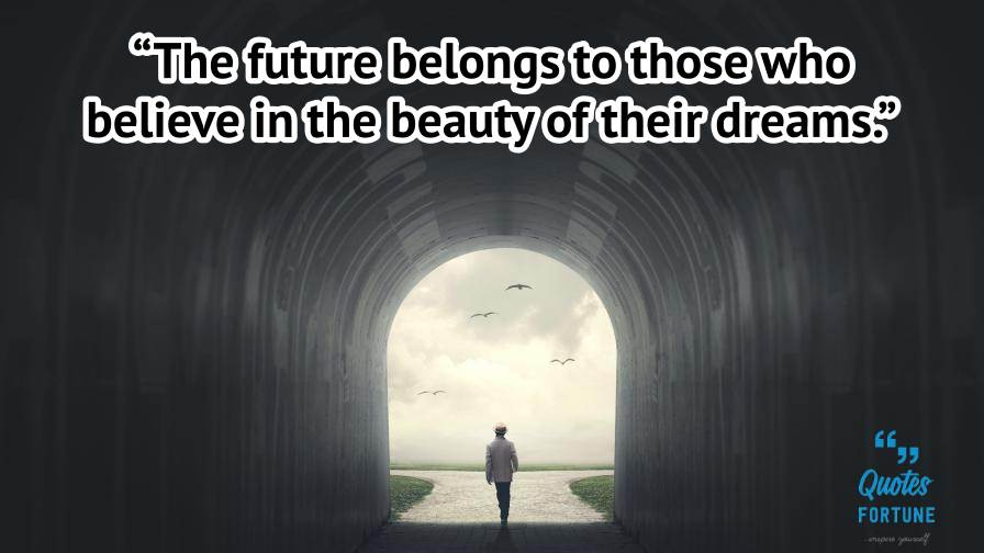 Top Destiny Quotes Sayings About The Future Quotes